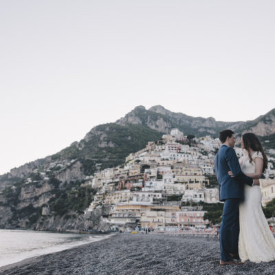 positano-wedding-97